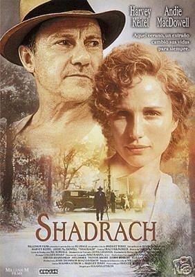 Shadrach 1998 13