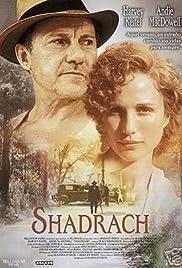Shadrach(1998) Poster - Movie Forum, Cast, Reviews