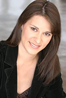 Angela Gair Picture