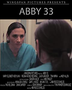 Watch new comedy movies 2018 Abby 33 by none [480x854]