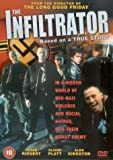 The Infiltrator poster thumbnail