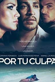 Por Tu Culpa (2012)