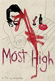 Most High Poster