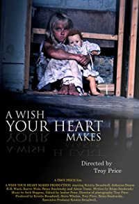 Primary photo for A Wish Your Heart Makes