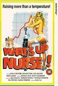 What's Up Nurse! (1978)