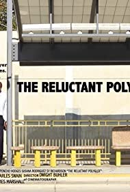 The Reluctant Polyglot (2016)