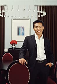 Primary photo for Vern Yip