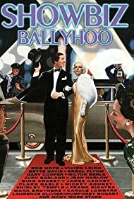 Showbiz Ballyhoo (1982)