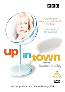 Watch full movie downloads free Up in Town UK [avi]