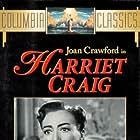 Joan Crawford in Harriet Craig (1950)