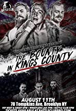 BCP The Bounty In Kings County