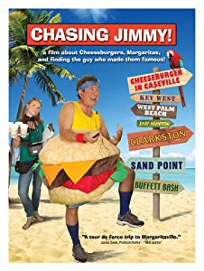 Movies downloaded Chasing Jimmy! [720
