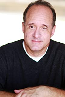 Adam Grupper Picture
