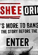 Banshee Origins: Checking In