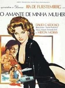 O Amante de Minha Mulher (1978)