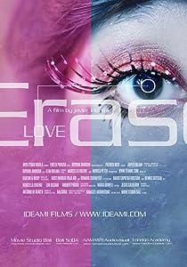 Téléchargement gratuit en ligne Erase Love Indonesia, Spain, USA [640x320] [320x240] (2010), Frieza Porizka, Anya Syari Nabila