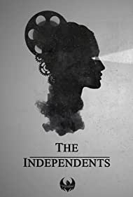 The Independents (2019)