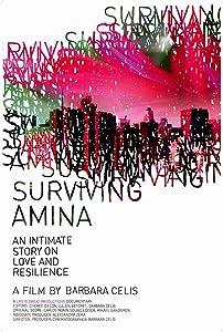 Watch hot movie Surviving Amina USA [2048x1536]