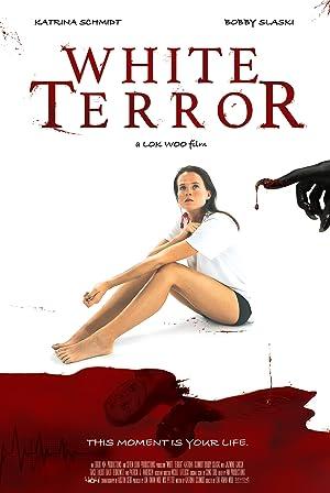 White Terror (2020)