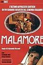 Malamore (1982) Poster