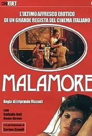 Malamore Poster