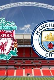 Liverpool Vs Manchester City 2011 Imdb