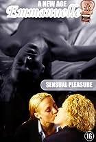 Emmanuelle 2001: Emmanuelle's Sensual Pleasures