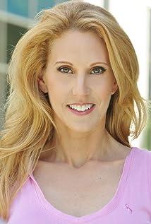 Marisa R. Silver Picture