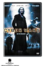 Primary image for Cyber Wars