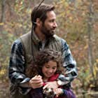David Duchovny and Olivia Steele Falconer in Louder Than Words (2013)