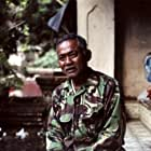 40 Years of Silence: An Indonesian Tragedy (2009)