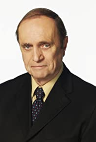 Primary photo for Bob Newhart