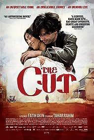 Tahar Rahim in The Cut (2014)