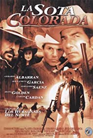 La sota colorada (2002)