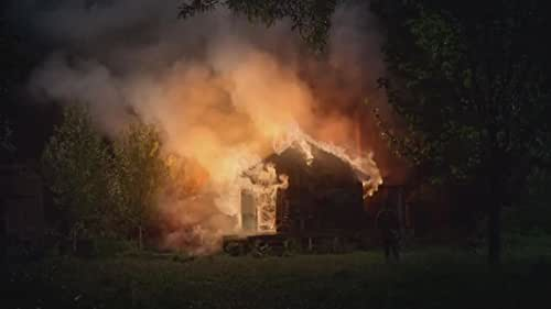 Second season 4 trailer for Banshee on Cinemax.