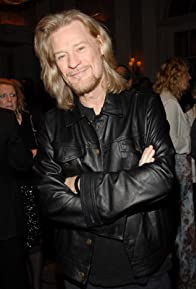 Primary photo for Daryl Hall