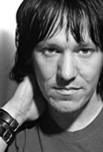 Elliott Smith's primary photo