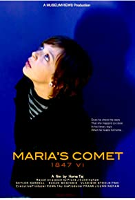Primary photo for Maria's Comet 1847