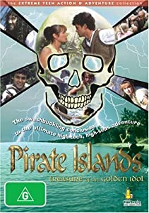 Pirate Islands movie in hindi dubbed download