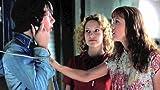 Olivia Rosewood's Demo Reel, 5 minutes
