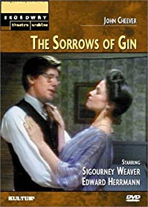 Movie video clip downloads The Sorrows of Gin USA [1020p]