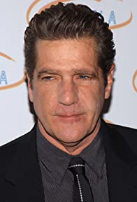 Primary photo for Glenn Frey