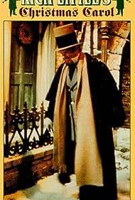 Christmas Carol (1978)