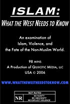 Islam: What the West Needs to Know