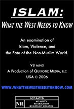 Primary image for Islam: What the West Needs to Know