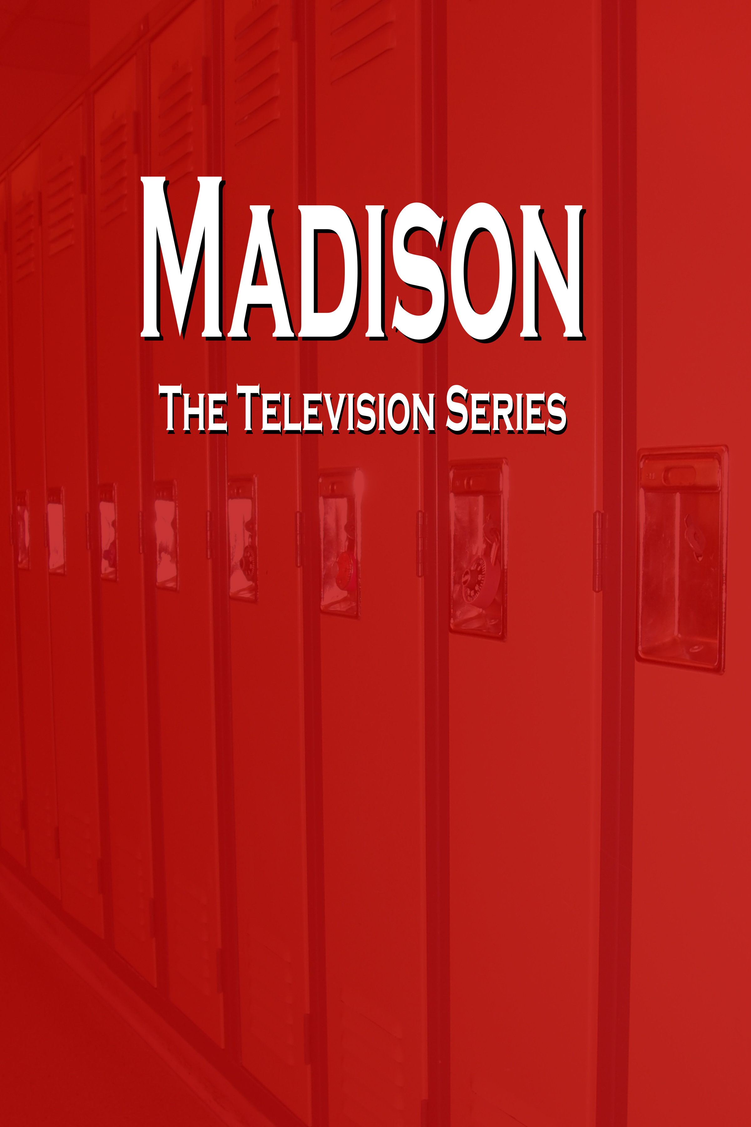Madison (1993)