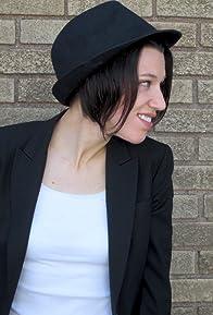 Primary photo for Dominique Schilling