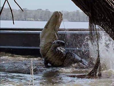 Movie hd trailer downloads No Guts, No Gator [mp4]