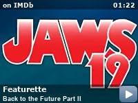 Back To The Future Part Ii 1989 Imdb