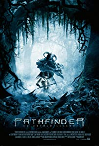 Movies downloads free mp4 Pathfinder USA [hdv]